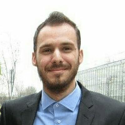 Stefano Massella
