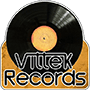 Vittek Records Logo