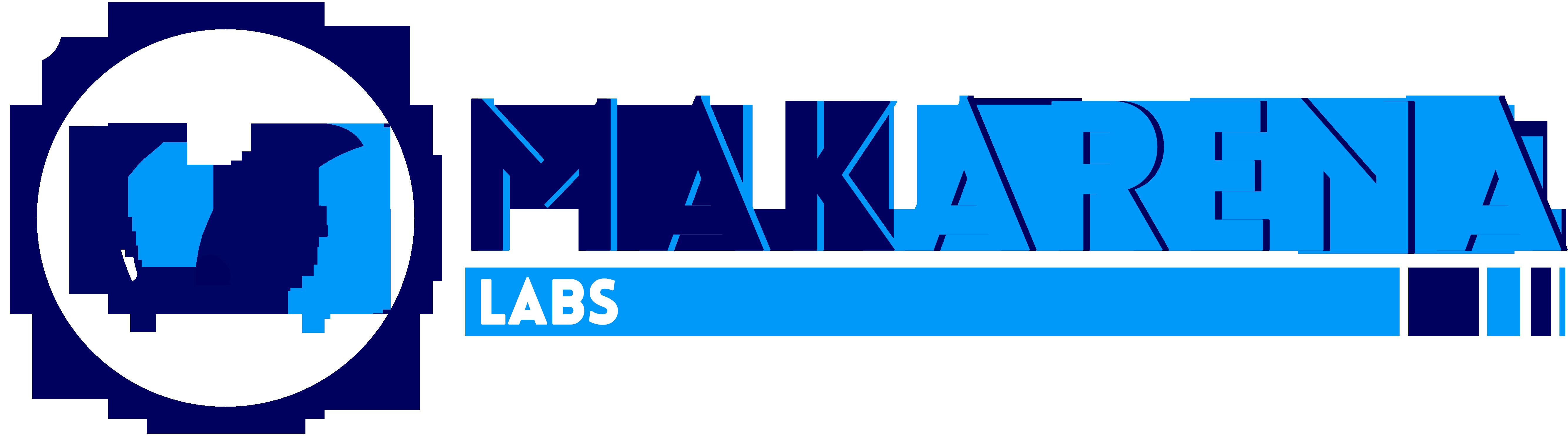 MakarenaLabs