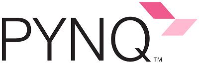PYNQ logo