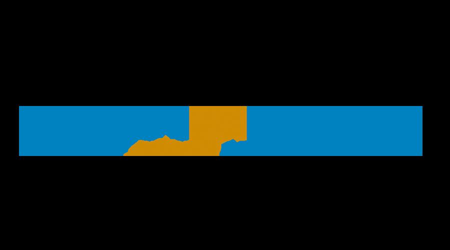 Grownnectia Logo