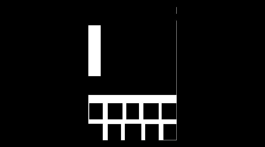 HDemy Logo