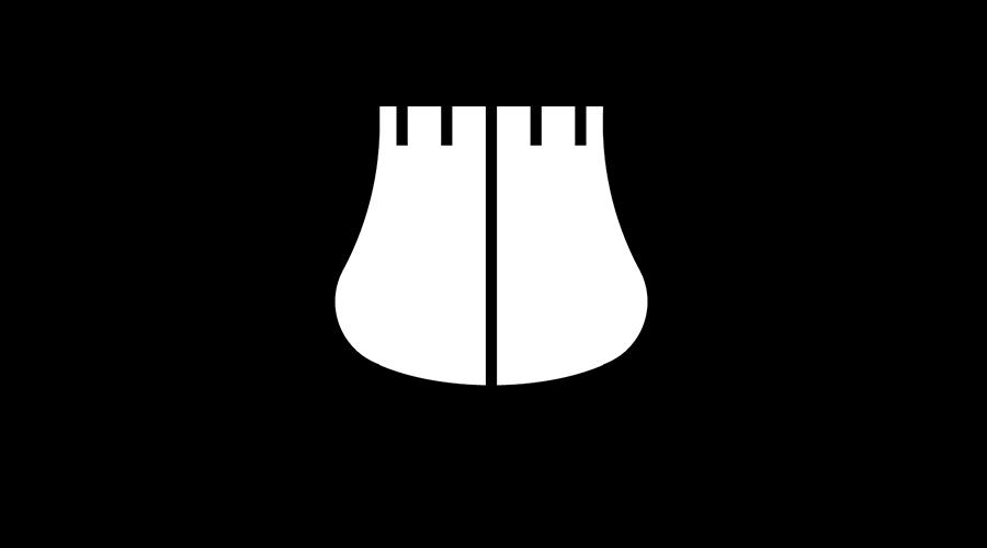 MuseBox Logo