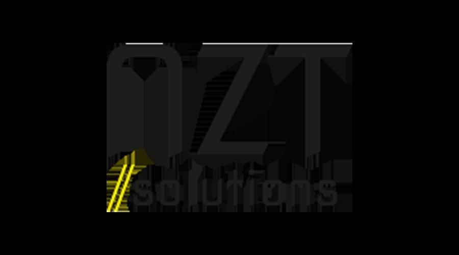 NZT solutions Logo