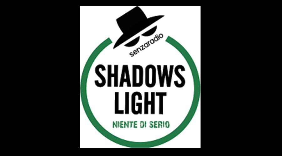 Shadows Light Logo