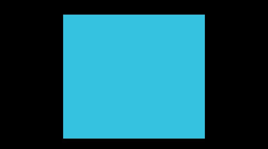 Ulap Logo