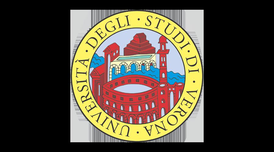 Univr Logo