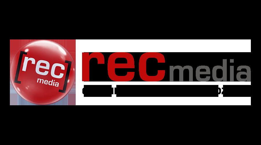 rec-media Logo
